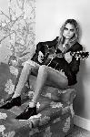 Photo de Cara Delevingne