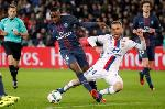 Photo du footballeur Blaise Matuidi