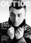 Photo de Sam Smith