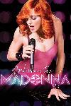Affiche de Madonna