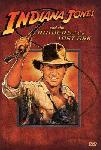 Poster du film Indiana Jones Les Aventuriers de l'Arche Perdue