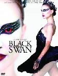 Photo du film Black Swan