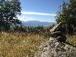 Photo de Masella Cerdagne montagne Pyrénées