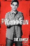Affiche du film Malavita (young gun)