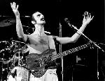 Affiche de Frank Zappa
