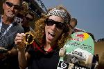 Photo du rider Shaun White