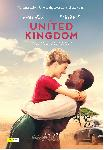 Poster du film A United Kingdom