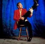Affiche de Jim Carrey
