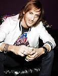 Poster de David Guetta