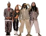 Affiche The Black Eyed Peas
