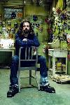 Affiche de Rob Zombie