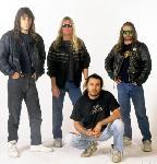Poster de Slayer