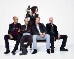 Photo du groupe de musique Within Temptation