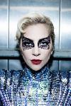 Poster de Lady Gaga