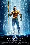 Poster du film Aquaman