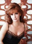 Photo de l'actrice Gina Lollobrigida