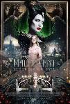 Poster du film Maléfique Le Pouvoir du Mal