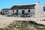 Photo maison côte d'Afrique du Sud