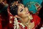 Photo femme Bangladesh