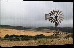 Toiles imprimées Photo paysage Afrique du Sud