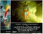 Affiche du film Superman (1978)