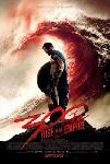 Poster du film 300