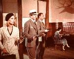 Photo du film Bonnie and Clyde