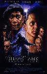 Poster du film les evadés