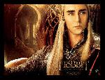 Pré encadré du film Le Hobbit : la Désolation de Smaug