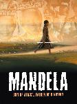 Affiche du film Mandela