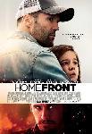 Poster du film Homefront