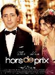 Affiche du film Hors de Prix