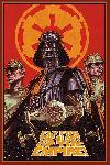 Affiche de Star Wars