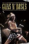 Poster Guns N Roses (Shorts)