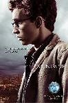 Poster du film The Mortal Instruments City Of Bones (Simon)