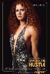 Poster du film American Bluff