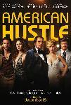Affihe du film American Bluff