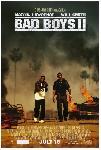 Affiche du film Bad Boys II