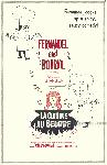 Affiche du film La Cuisine au beurre