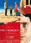 Affiche du film Mr. Nobody