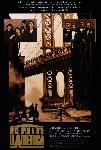 Affiche du film Il était une fois en Amérique