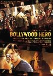 Affiche de Bollywood