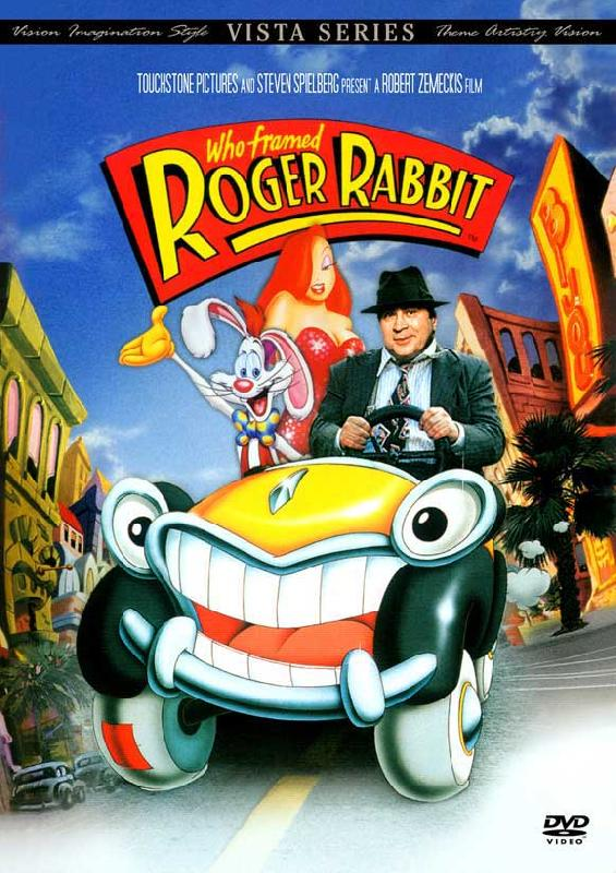 affiche du film qui veut la peau de roger rabbit 2 acheter affiche du film qui veut la. Black Bedroom Furniture Sets. Home Design Ideas